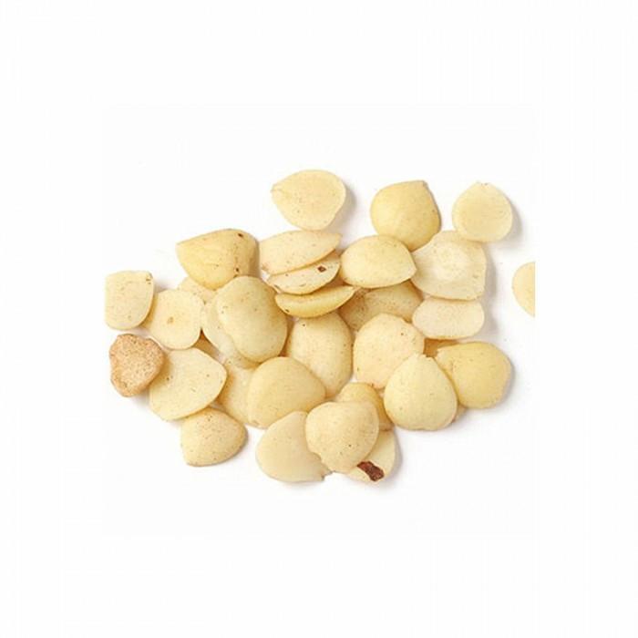 Amandes d'abricots amères 200 g