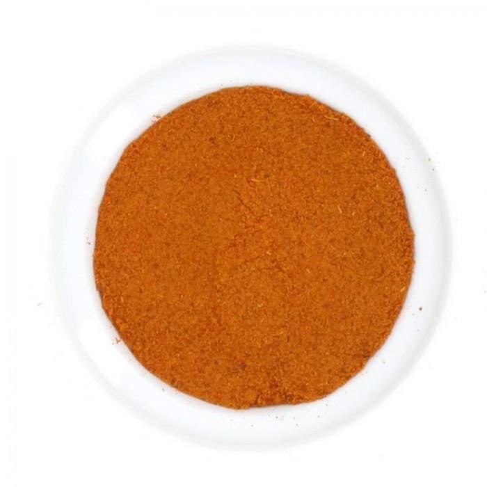 Piment de cayenne moulu 100g