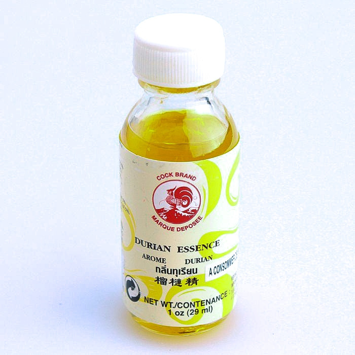Arôme de durian 29ml