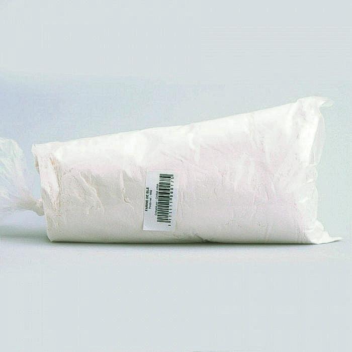 Farine de blé 1kg