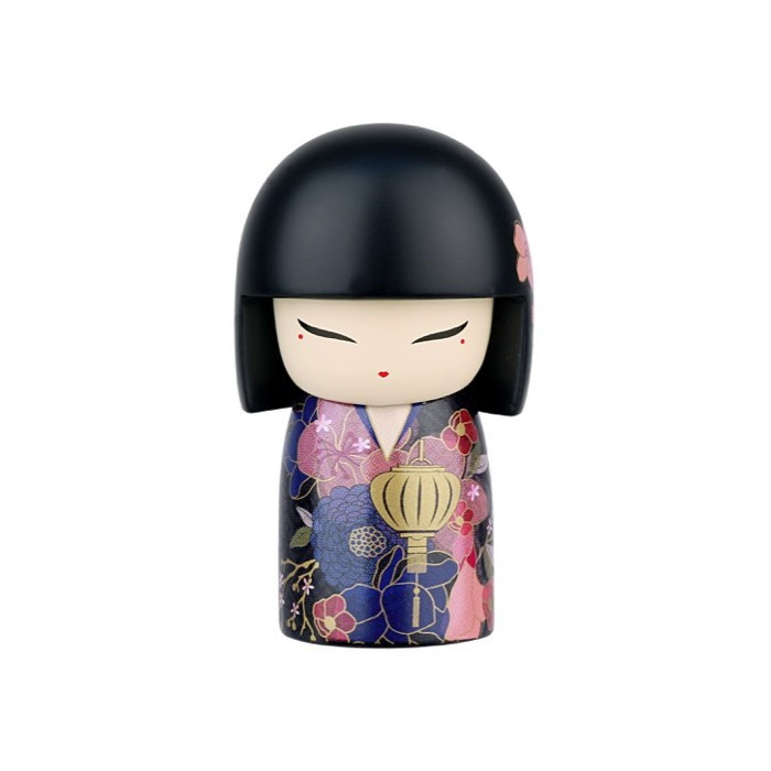"Figurine Kimmidoll CHIKAKO ""Lucidité"""