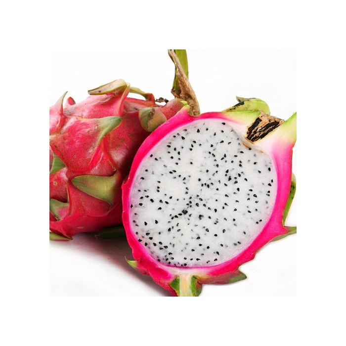 Fruit de dragon (Pitaya) frais 1 pièce de 500-700g