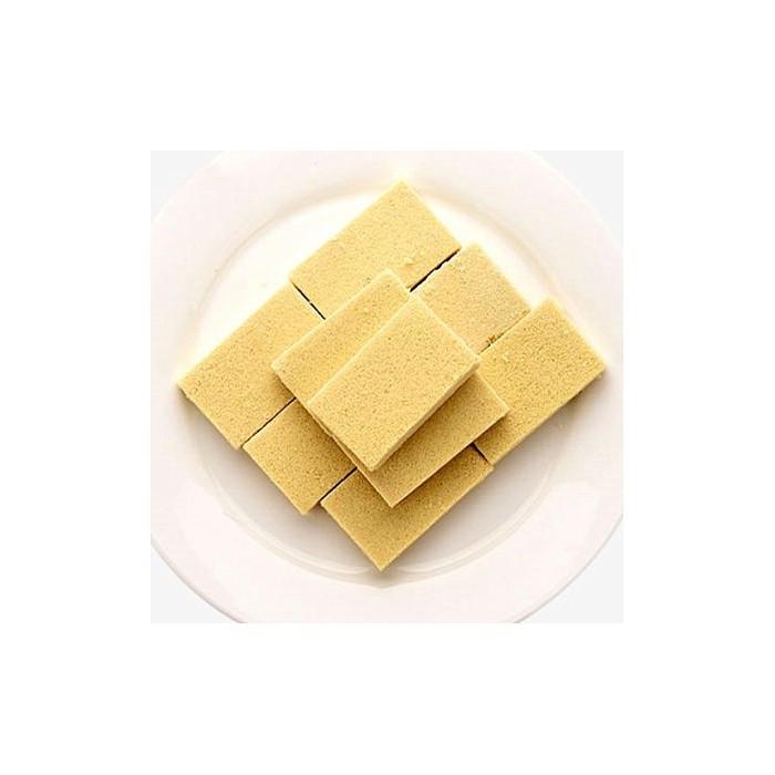 Gâteaux d'haricots mungo (Gâteaux de dragon) 240g
