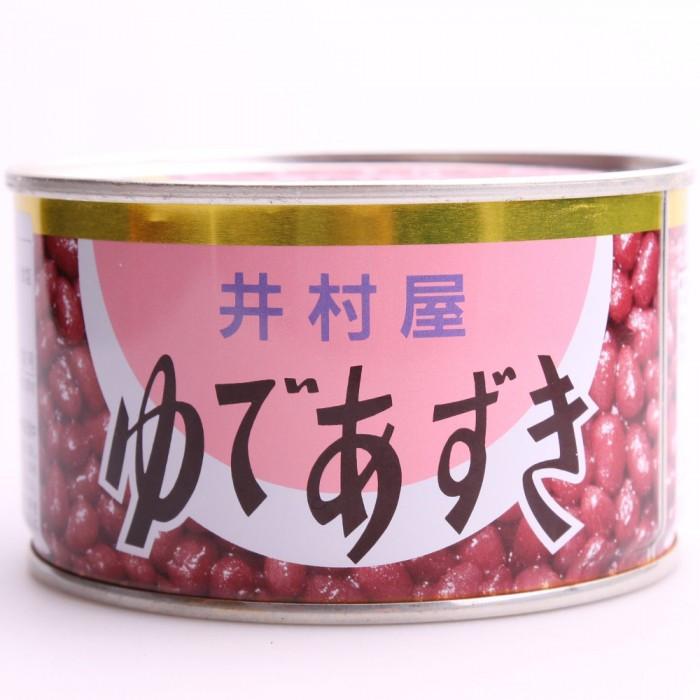 Haricots rouges confits 430g