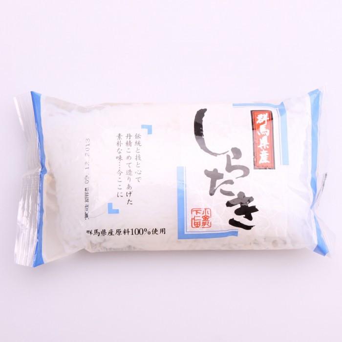 Konjac shirataki (vermicelle) 200g