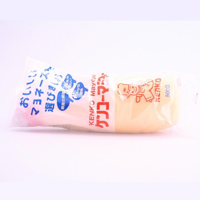 Mayonnaise japonaise 500g