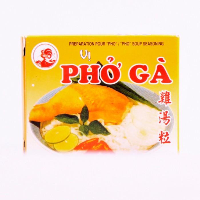 Préparation pour Pho Ga 75g