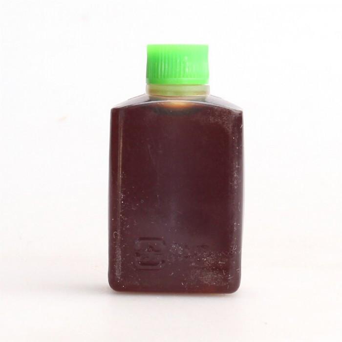 Sauce de soja sucrée pour sushi 15ml