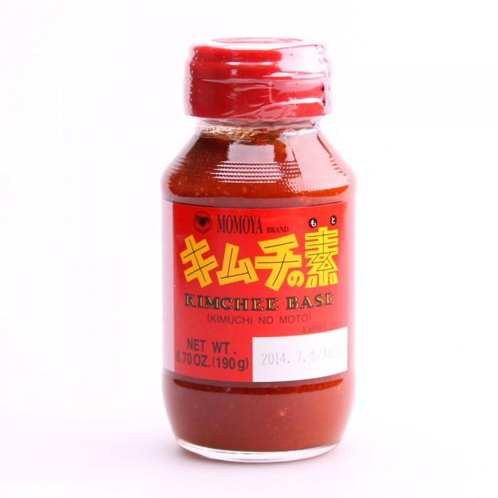 Sauce Kimchi 190g