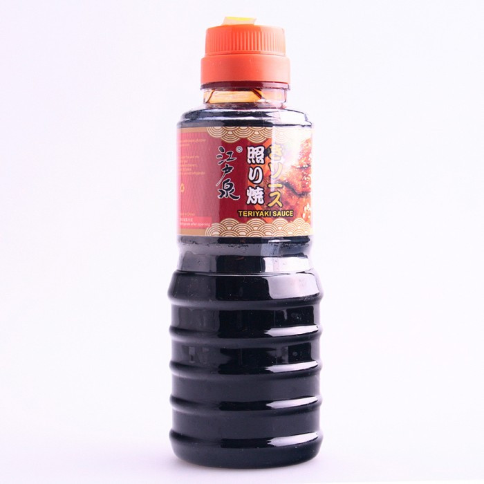 Sauce Teriyaki 300ml