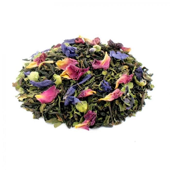 Thé rouge Songe de Concubine 100g