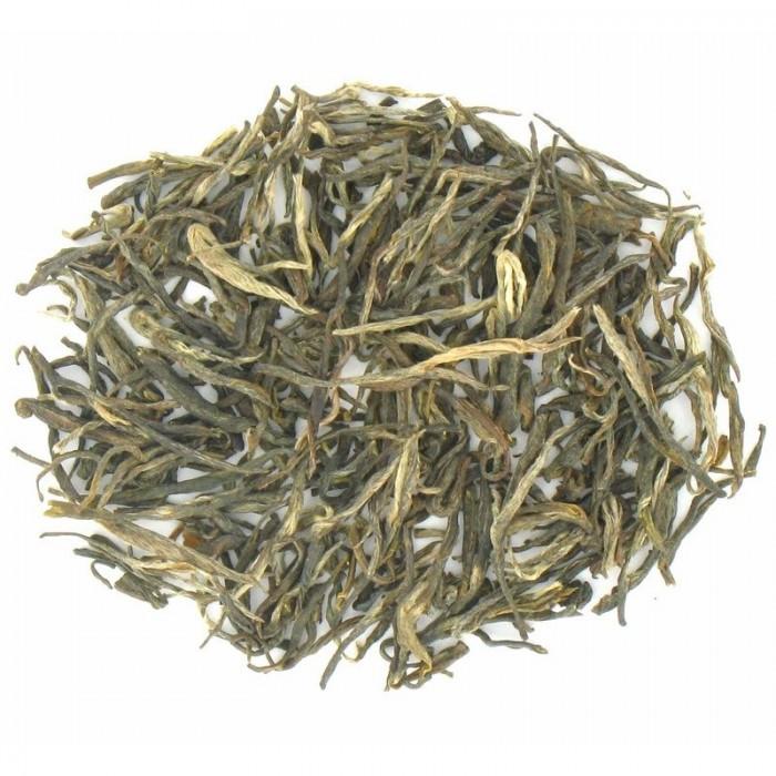 Thé vert Aiguilles de Pin 50g