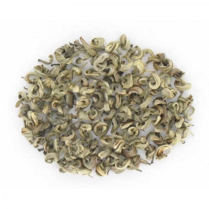 Thé vert Lilas 50g