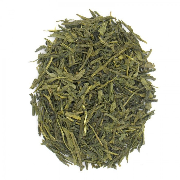Thé vert Sencha Supérieur 100g
