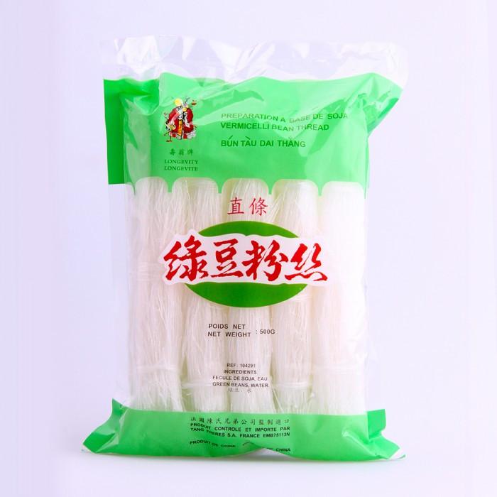 Vermicelles de soja 500g