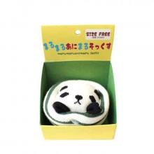 Chaussette Panda Sukeno taille unique