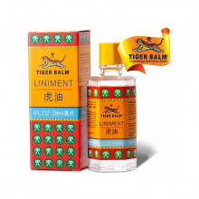 Baume du Tigre liquide 28 ml