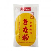 Farine de soja à saupoudrer 140g