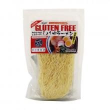 Ramen sans gluten sauce soja 360 g 2 portions