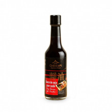 Sauce soja pour sushi 150 ml Oishiya