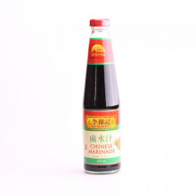 Sauce marinade chinoise 710ml