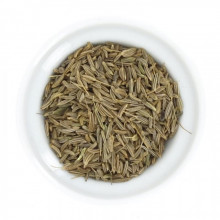 Carvi blond en grain 100g