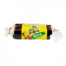 Rouleaux de fruits saveur Aubépine O'Say - 120g