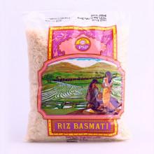 Riz basmati 1kg