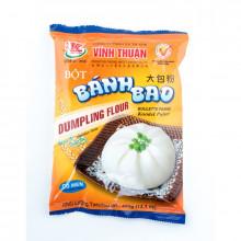 Farine de préparation pour BANH BAO 400g