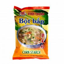 Amidon de maïs (Bot Bap) Vinh Thuan 150g