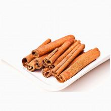 Cannelle tuyau bio 100g Asian Market