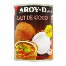 Lait de coco pour cuisiner 560ml