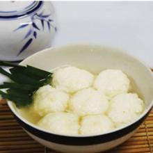 Dessert Vietnamien CO'M RU'O'U TRANG 225g