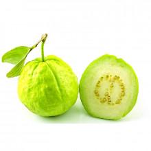 Fruit Guava ou Trai Oi 1 pièce (400g environ)