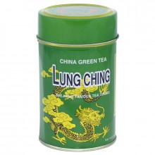 Thé vert Lung Ching Fine Tonic 100g