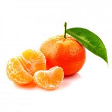 Mandarine Orri Jaffa 1kg
