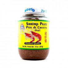 Pâte de crevette (Kapi) 454g Por Kwan