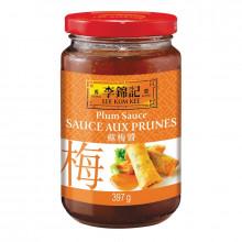 Sauce aux Prunes salées Umebuchi Lee Kum Kee 397g