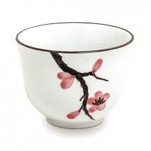 Tasse à thé Sakura 8cm