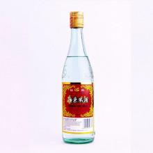 Alcool de riz kwangtung 500ml