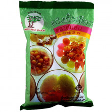Amidon de soja ( haricot mungo) 500g