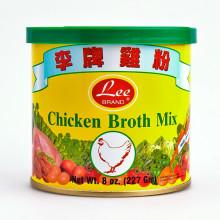 Assaisonnement pour soupe au poulet 200g