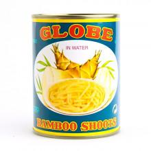 Bambou en filament 540g