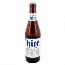 Bière coréenne Hite 330ml