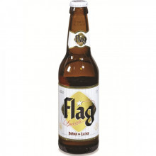 Bièrre FLAG 5,2% 330ml