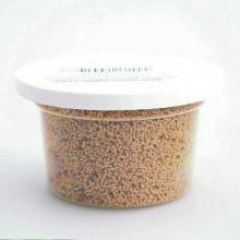 Bouillon de Dashi 50g