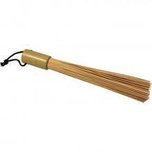 brosse de wok 27cm