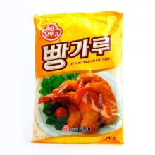Chapelure coréenne (panko) 200g