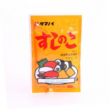 Condiment pour riz de sushi en poudre(Tamanoi Sushinoko) 75g