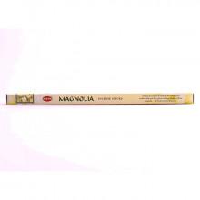 Encens Charbon de bois - Hem Magnolia 8 bâtons